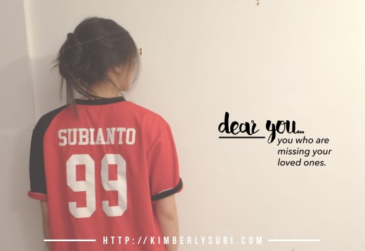 dear you who are missing your loved ones_2